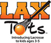 lil athletes- lax tots