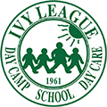 school-camp-logo